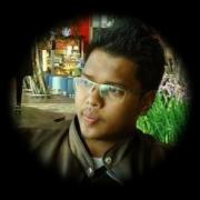 Rahmad Agus Dwianto, SE