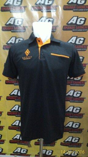 Pabrik Polo Shirt