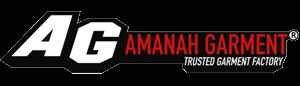 amanahgarment.id